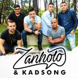 Zanholo e Kadsong