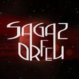 Sagaz Orfeu