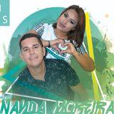 NANDA MOREIRA E SEBASTIAN