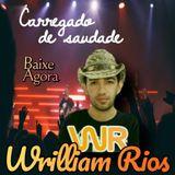William Rios_Oficial