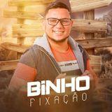 BINHO FIXAÇÃO