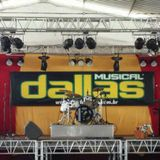 Musical Dallas