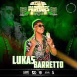 Lukas Barretto