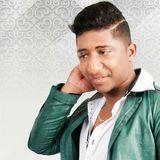 Claytom Felipe