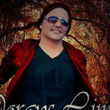 Dorgys Lima