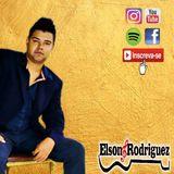 Elson Rodriguez