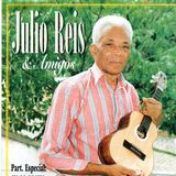 Julio Reis