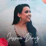 Jéssica Diniz