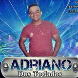 Adriano dos  teclado