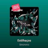 Sincronic