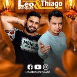 Leo Marques & Thiago