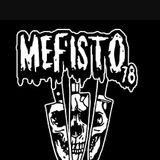 Mefisto 78