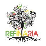 Foto de Refinaria