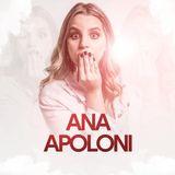 Ana Apoloni