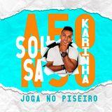 Afonso Sousa o Karinha
