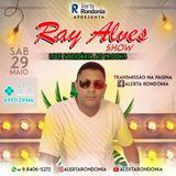 Ray Alves Show