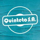 Quinteto S.A.