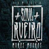 Foto de Soul Rueiro