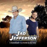 Jad e Jefferson Oficial