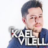 Kael Vilella