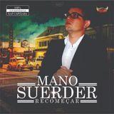 Mano 's' du Rap