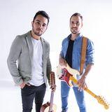 Neto & Felipe