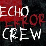 Echo Error Crew