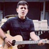 Elias Lima