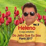 Heleno Cego