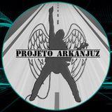 Projeto Arkanjuz