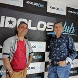 Júlio César & Rodrigo