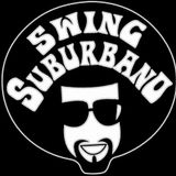Foto de Swing Suburbano