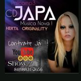 Herta Originality