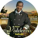 Valdereis Zacarias