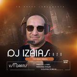 DJ IZAIAS RIBEIRO PRODUÇÕES