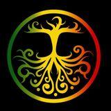 Shalom Roots