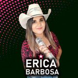 Erica Barbosa