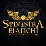 Sylvestra Bianchi