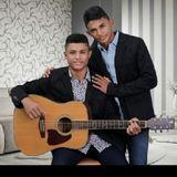 Daniel Barros & Samuel