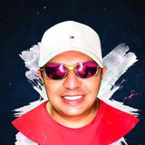 DJ Piu