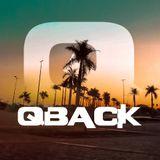 Foto de QBack