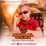Samuel Souza o Garotinho Top Sam da Bahia
