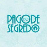 Foto de Pagode do Segredo