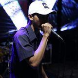 Rapper Réu Confesso