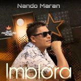 Nando Maran
