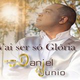 Daniel Junior O Adorador & Banda