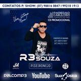 R3 Souza