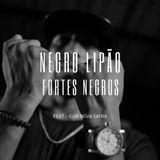 Foto de Negro Lipão