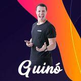 Guinó