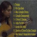 Compositora Ana Laura Teixeira